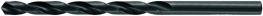 Vrták špirálový HSS DIN 338 Typ RN