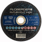 Kotúč rezný A 30 R-B Profi-Plus INOX