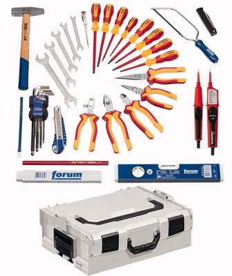 747f88fb64770 Ploberger Shop   Sada náradia pre elektrikárov 39-dielna 1   online ...